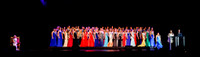 Miss Indiana State Fair Queen Pageant 2017